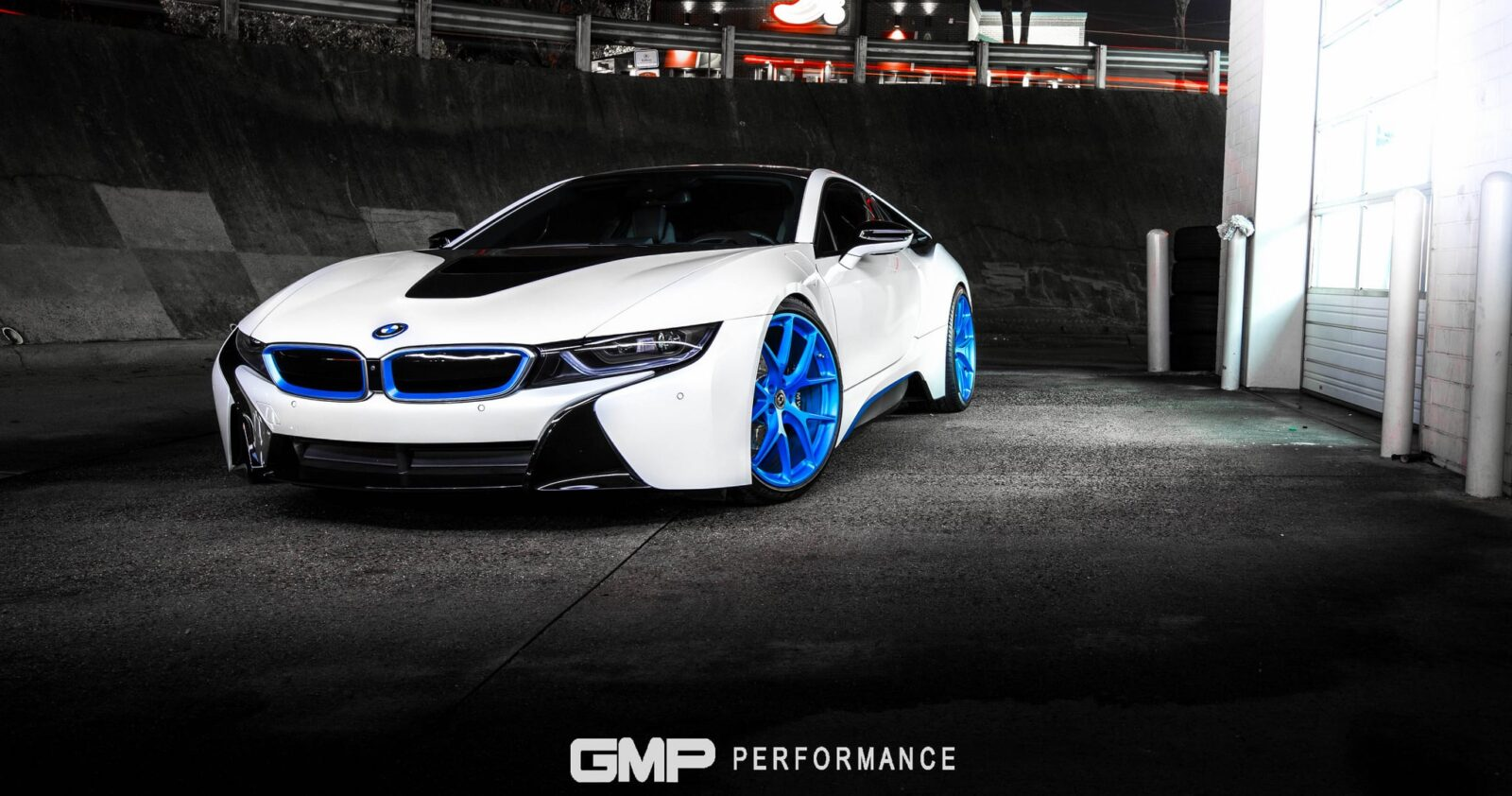 Car Games Wallpapers Hd 1080p 16 Bmw I8 Wallpapers Hd High Quality Download