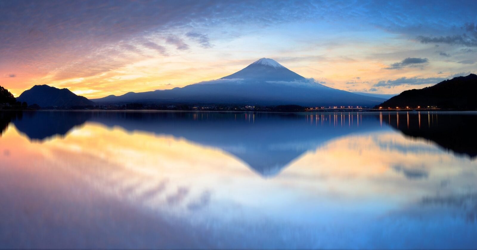 The Best Car Wallpapers Hd 36 Mount Fuji Wallpapers Hd
