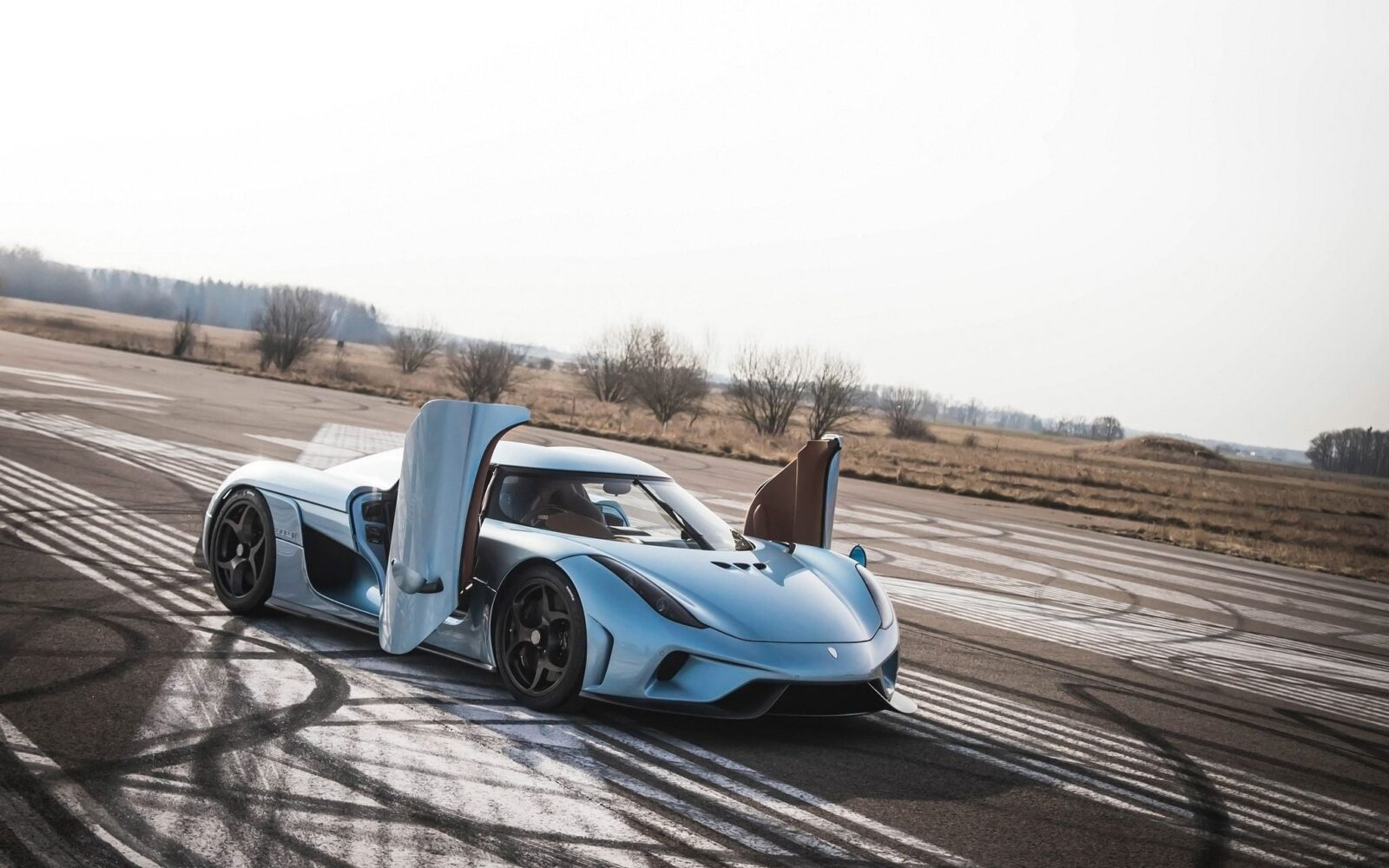 Hd Jaguar Car Wallpaper Download 2016 Koenigsegg Regera Hd Wallpapers