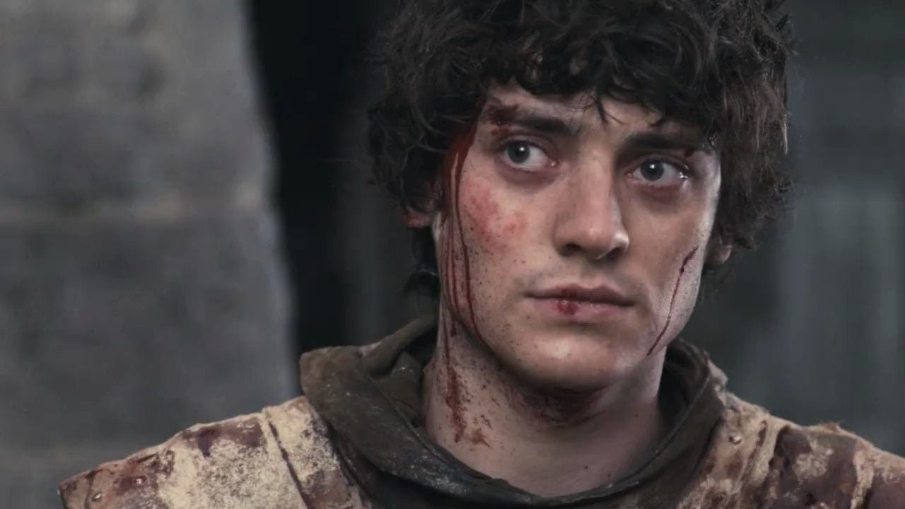 Car And Bikes Wallpapers Free Download 10 Aneurin Barnard Hd Wallpapers Free Download