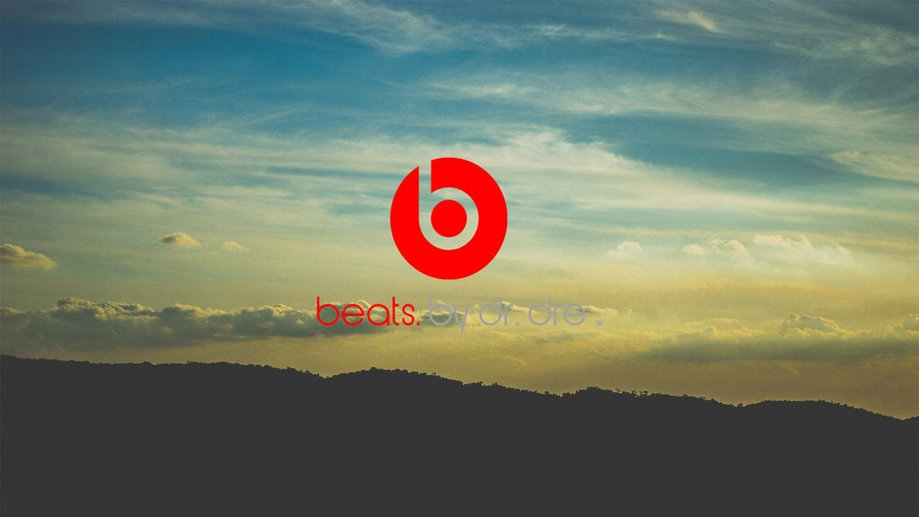 Free Wallpaper Cars And Bikes Beats By Dr Dre Hd Wallpapers Free Download Headphones