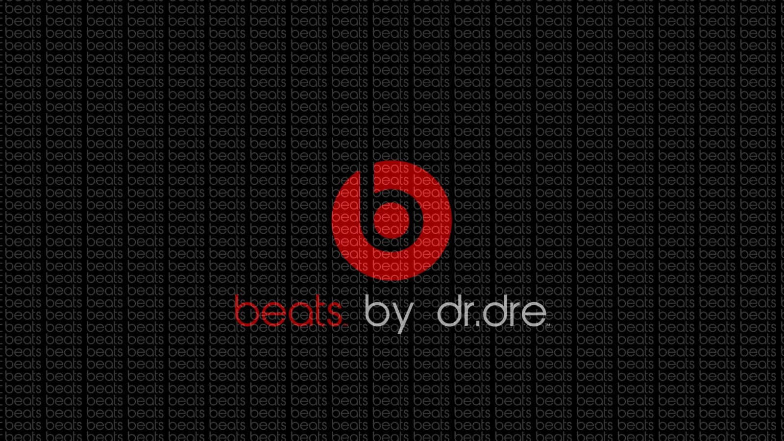 Car Stereo Wallpaper Beats By Dr Dre Hd Wallpapers Free Download Headphones