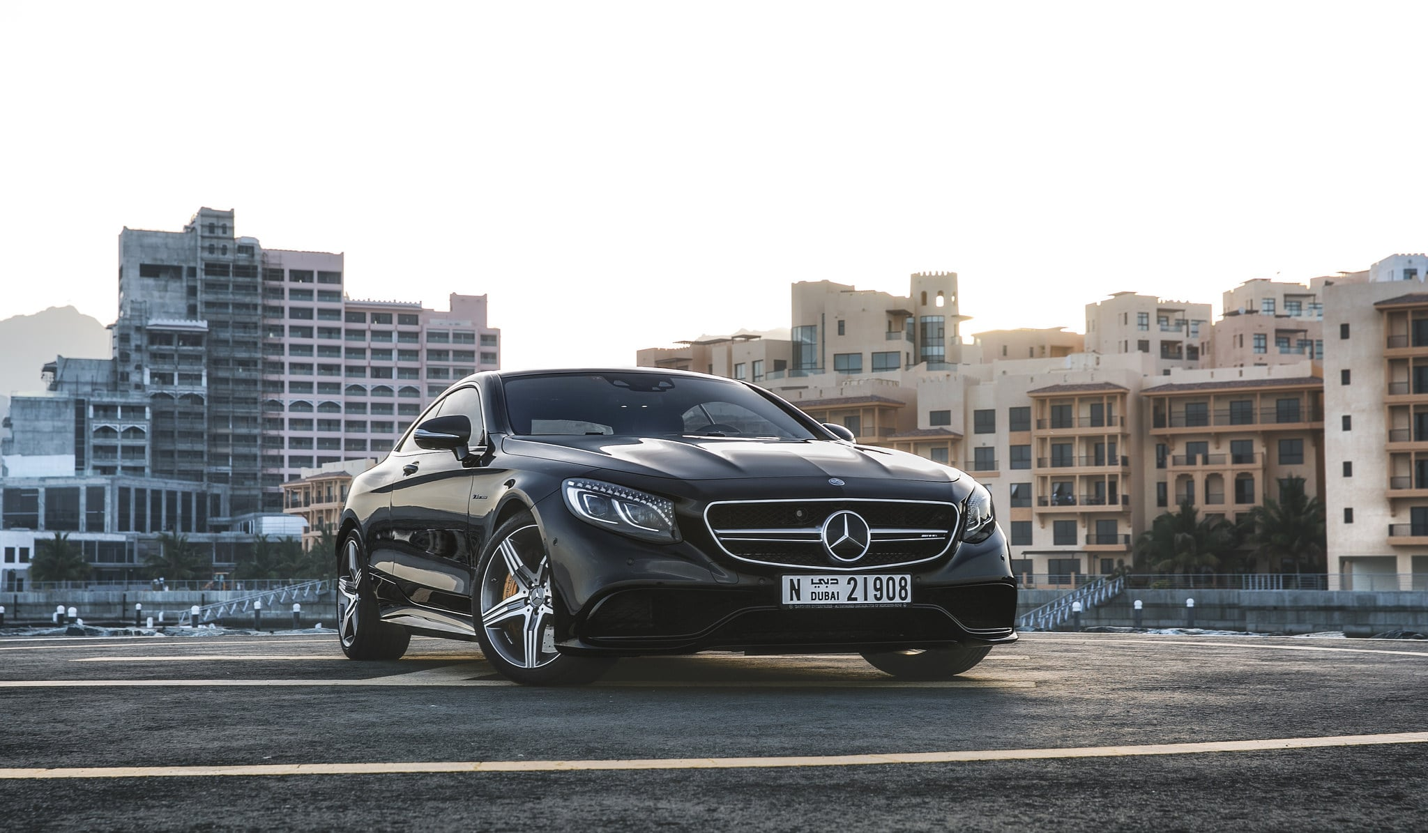 Cars Hd Wallpapers 1080p For Pc Bmw Mercedes Benz Amg S63 Coupe Wallpapers Hd Download