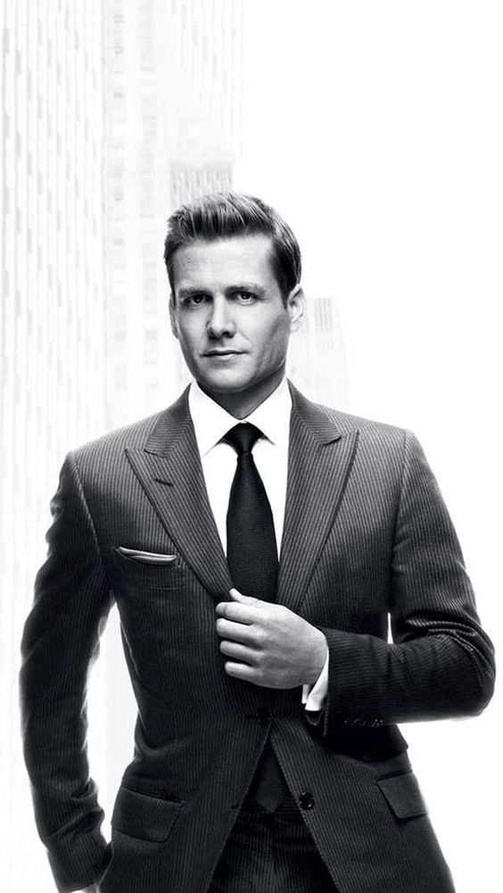 All Car Wallpapers Hd Gabriel Macht Hd Wallpapers Download