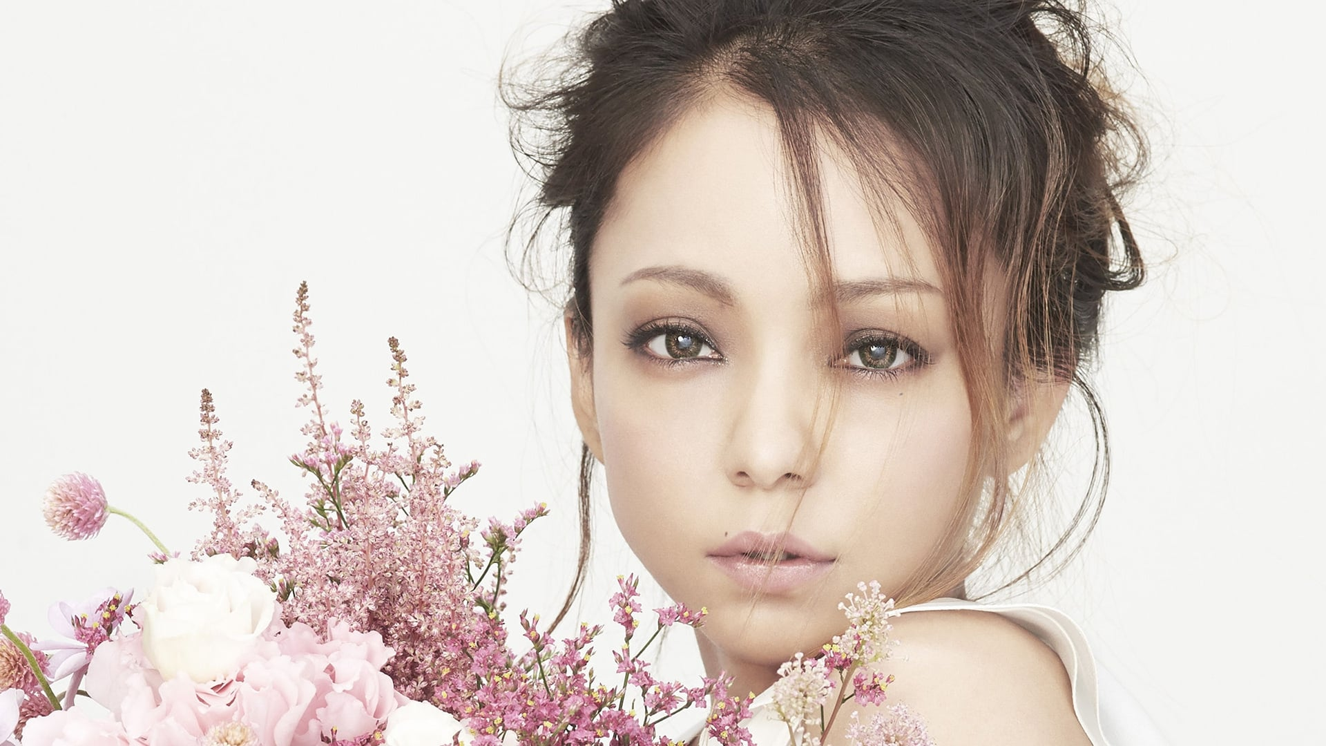 Best Cars And Bikes Wallpapers Namie Amuro Hd Wallpapers High Quality