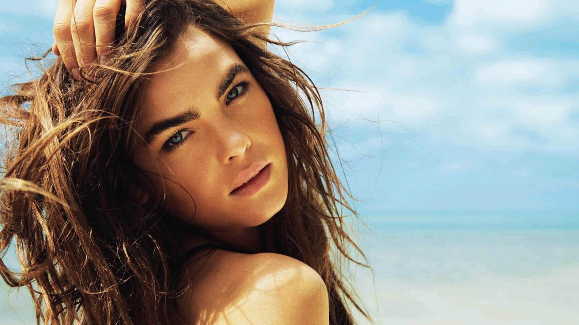 Hd Wallpapers Of New Audi Cars Bambi Northwood Blyth Hd Wallpapers Free Donwload