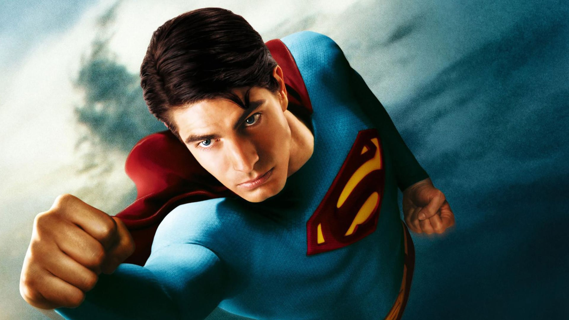 Iphone 5 Superman Wallpaper Brandon Routh Hd Wallpapers Free Donwload