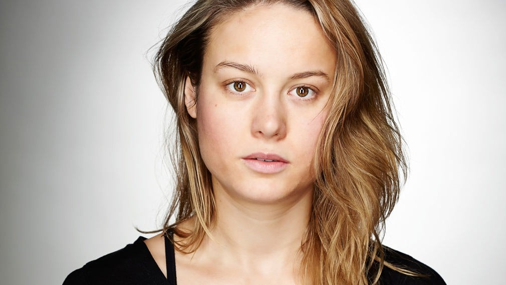 Hd Wallpapers For Android Free Download Brie Larson Wallpapers Hd Free Download