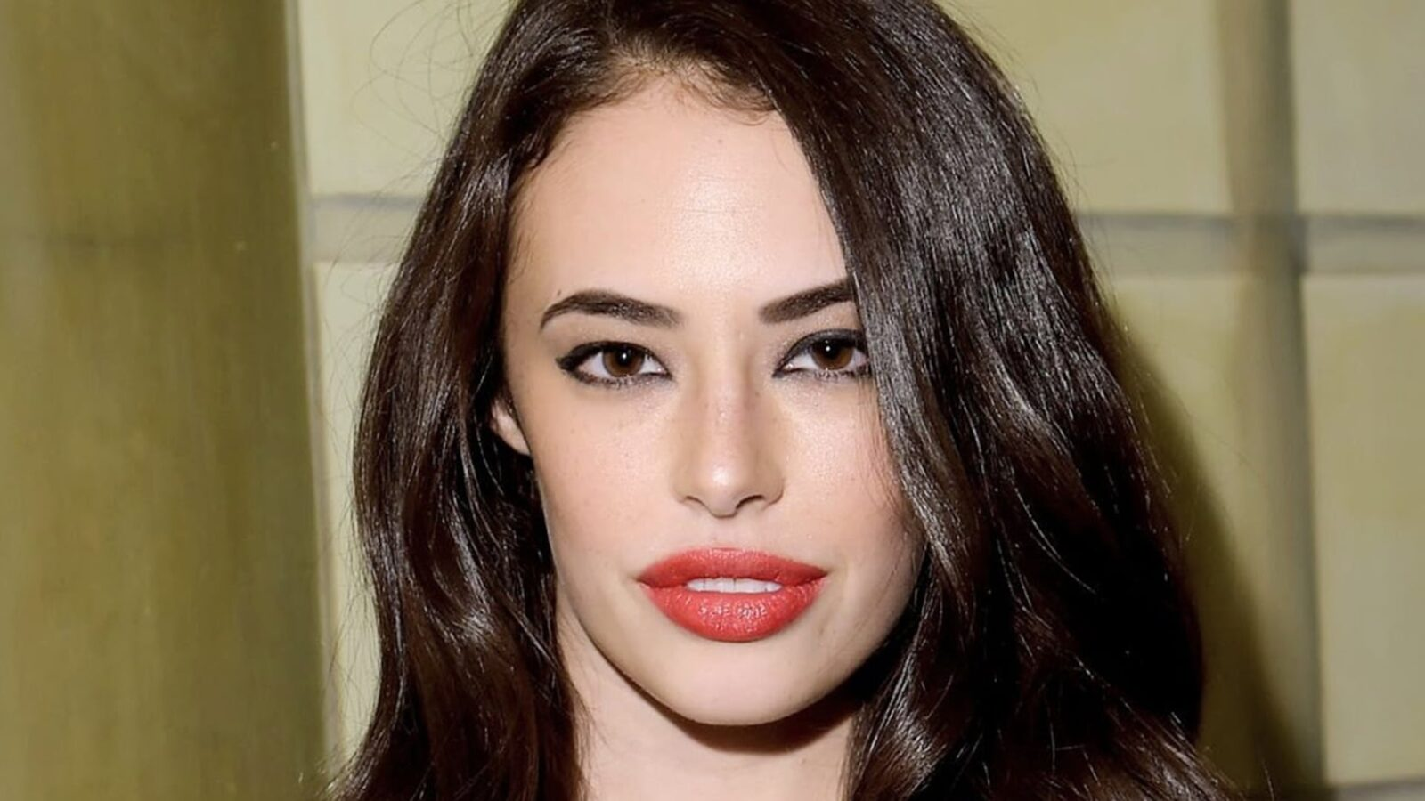 Car And Bikes Wallpapers Free Download Chloe Bridges Hd Wallpapers Free Download