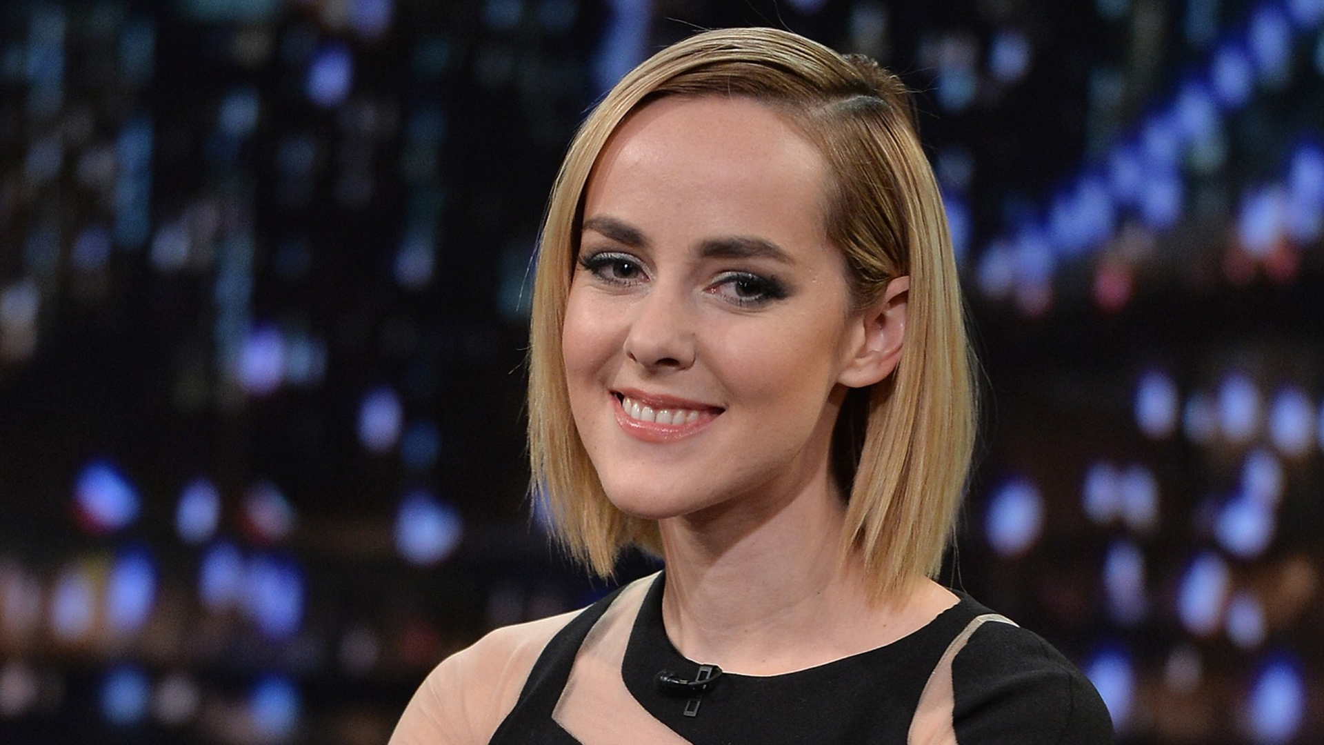 All Anime In One Wallpaper Jena Malone Hd Wallpapers Free Download