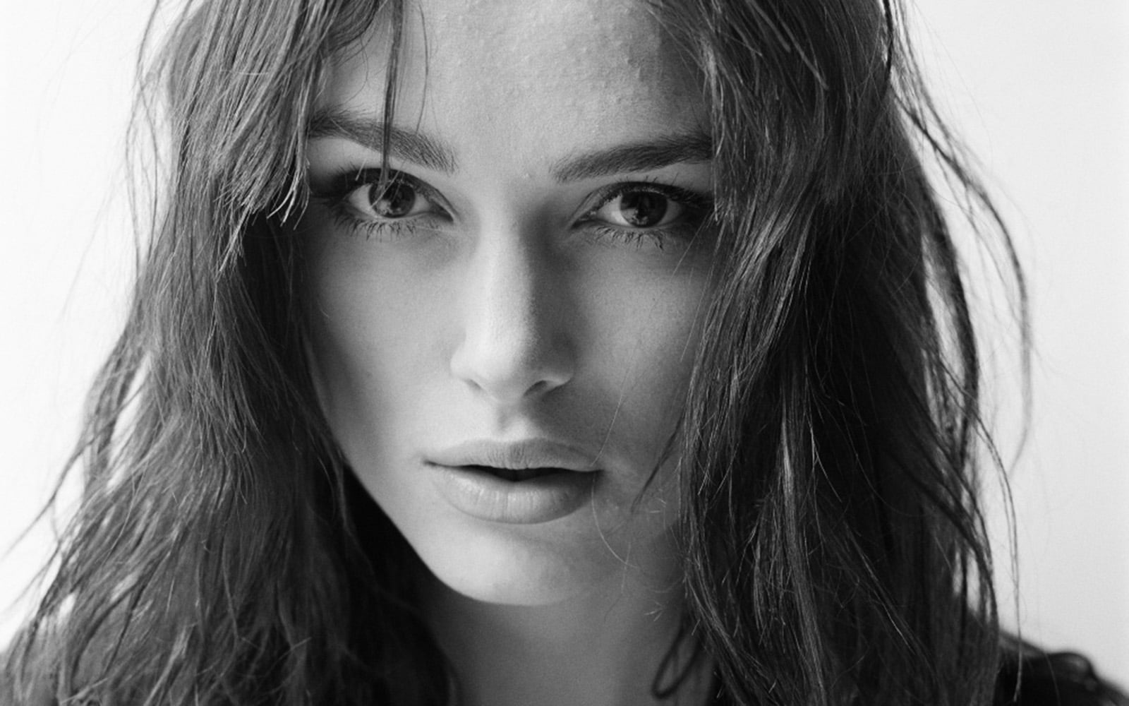 Car Games Wallpapers Hd 1080p 30 Keira Knightley Wallpapers Hd Download