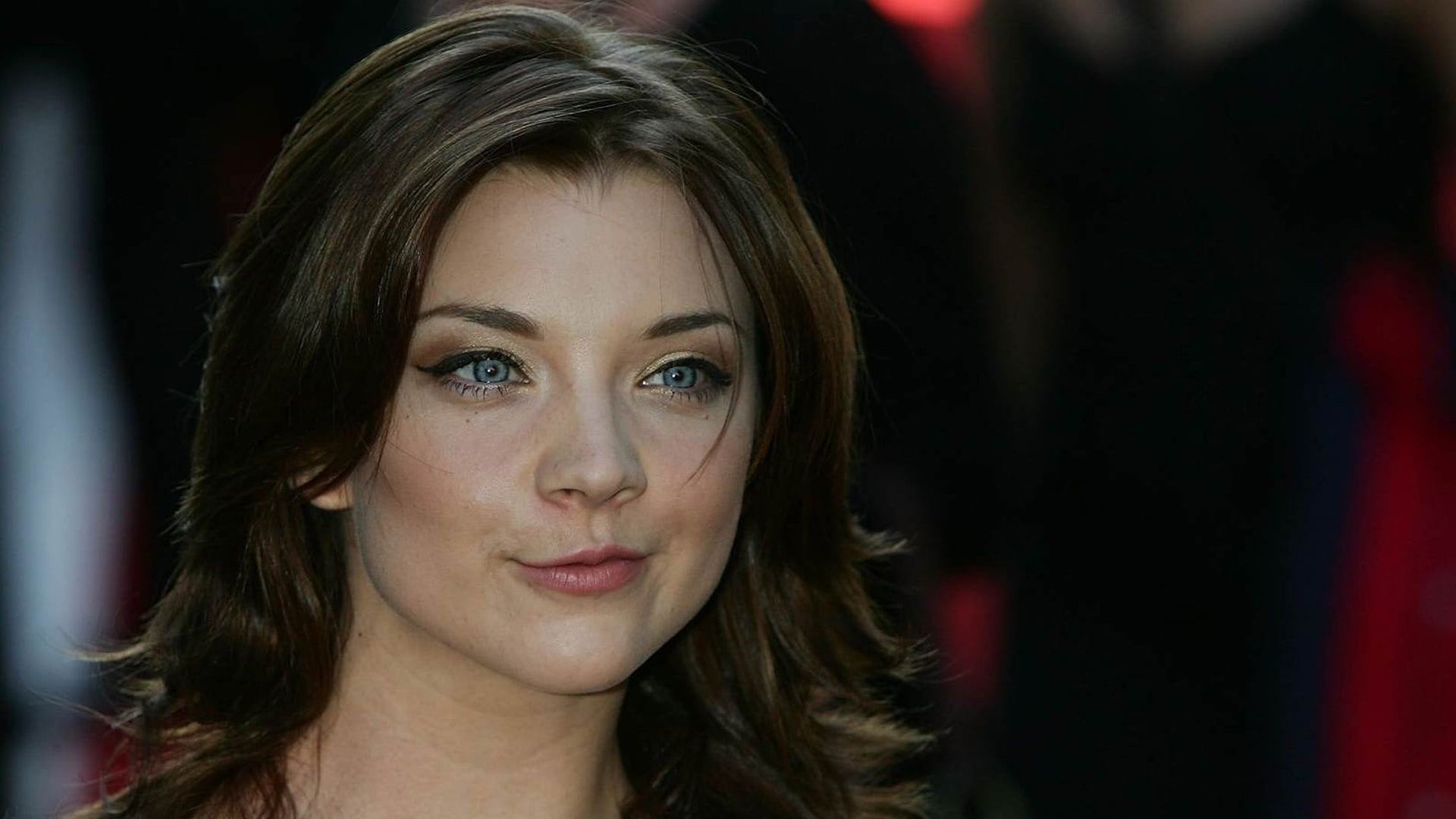 Awesome Cool Car Wallpapers Natalie Dormer Wallpapers High Quality