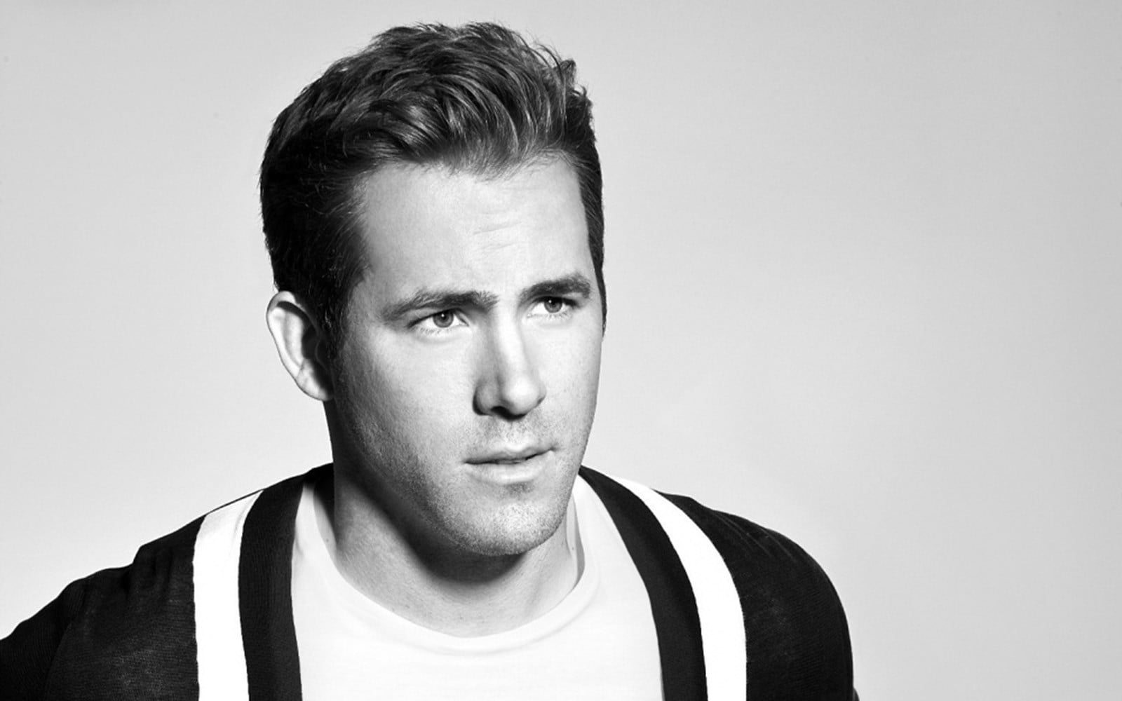 Deadpool Wallpaper Hd 1080p Ryan Reynolds Hd Wallpapers Free Download