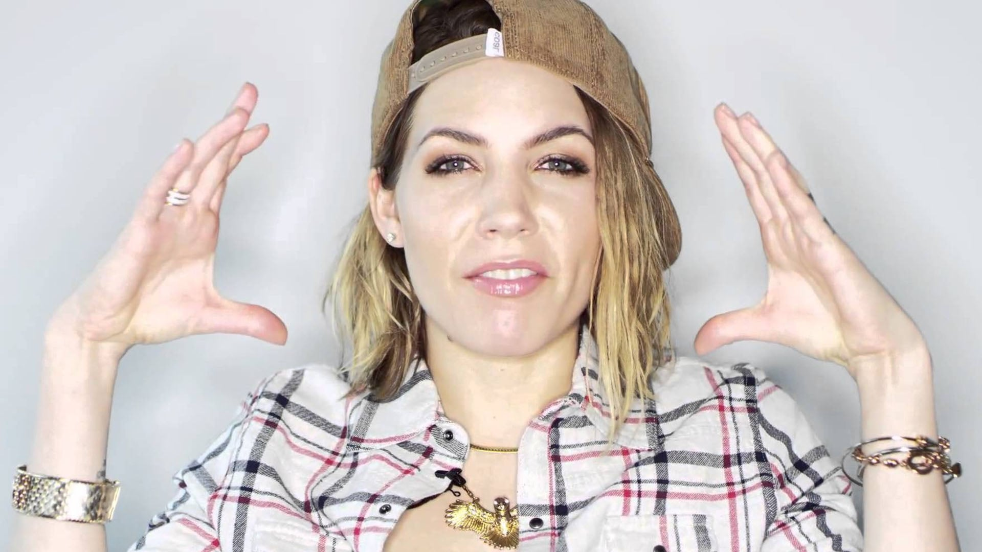 High Quality Car Pictures And Car Wallpapers 15 Skylar Grey Hd Wallpapers High Quality