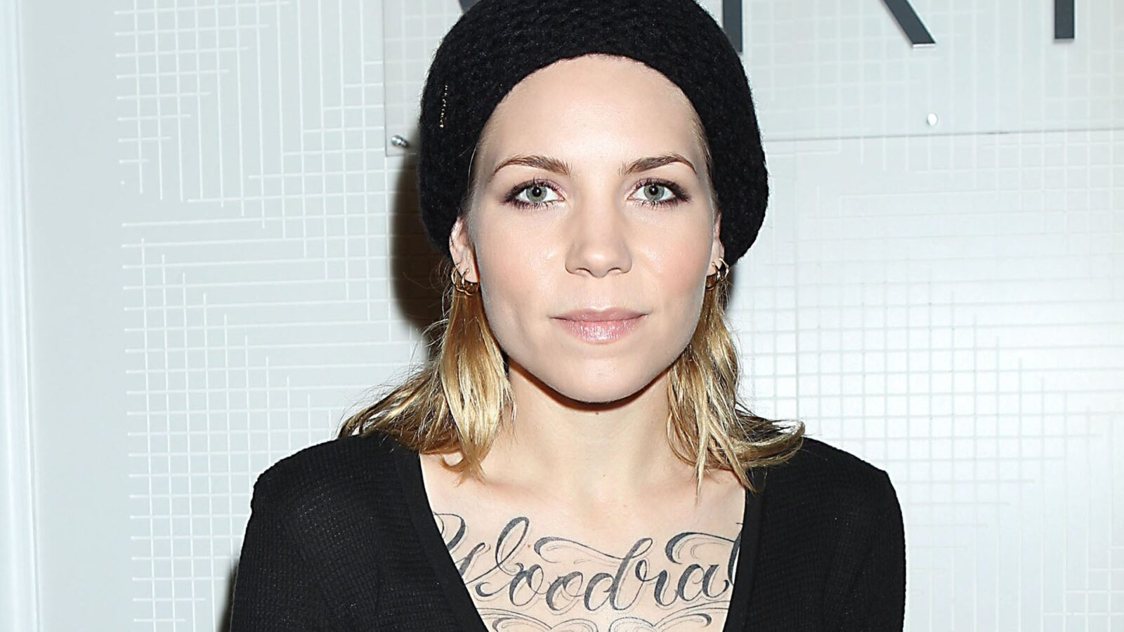 Off Road Wallpaper Hd 15 Skylar Grey Hd Wallpapers High Quality