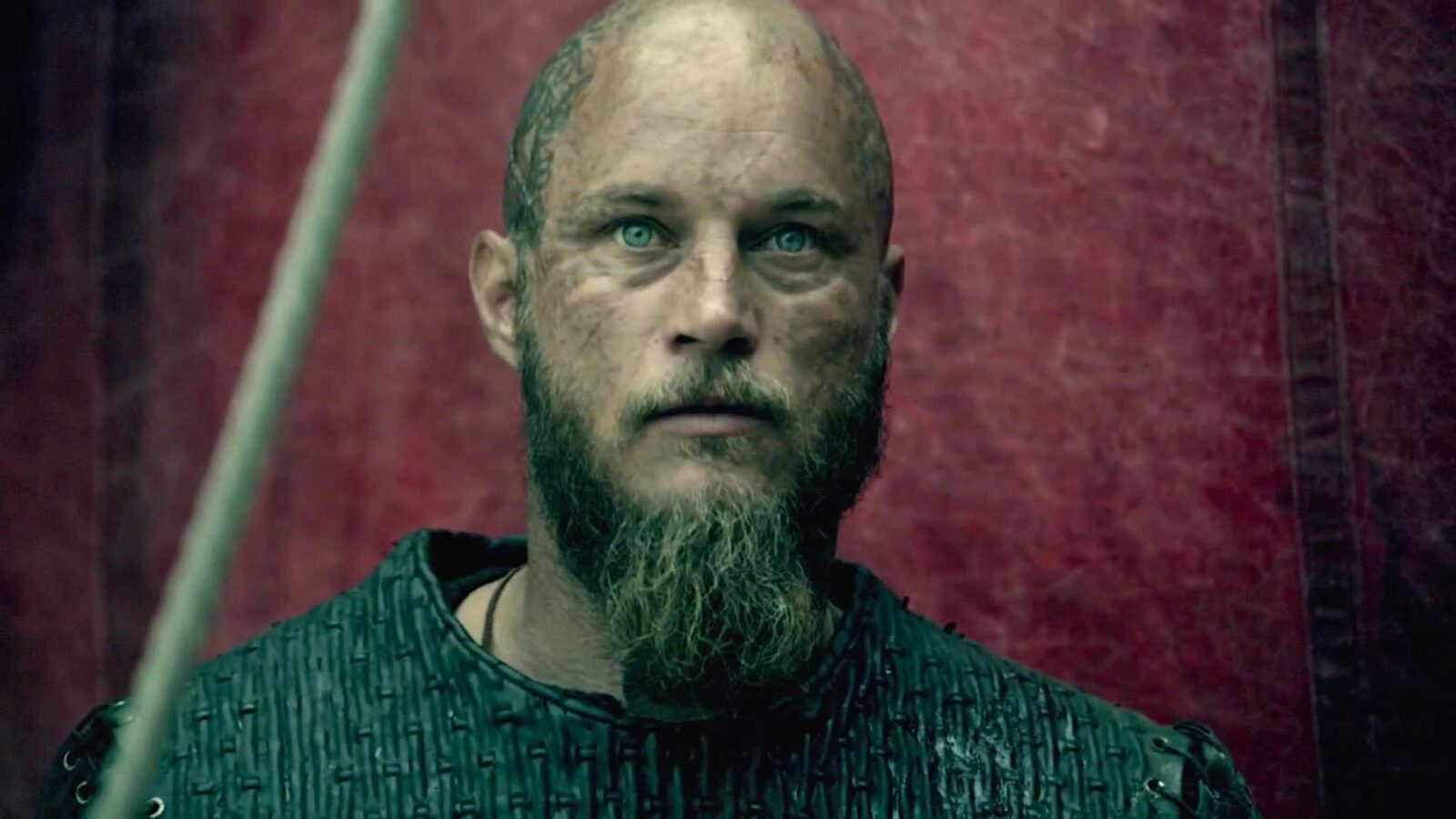 All Car Wallpapers Hd 13 Travis Fimmel As Ragnar Lothbrok Hd Wallpapers For Desktop