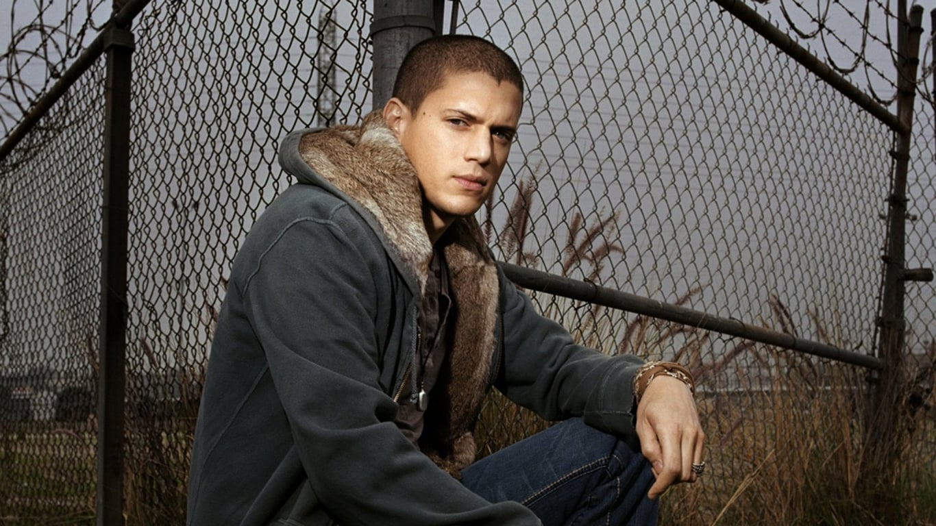 All Car Hd Wallpaper Download Wentworth Miller Hd Wallpapers Free Download