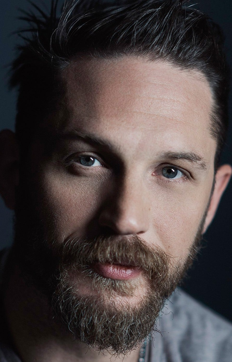 Car And Bikes Wallpapers Free Download Tom Hardy Wallpapers Hd Free Download