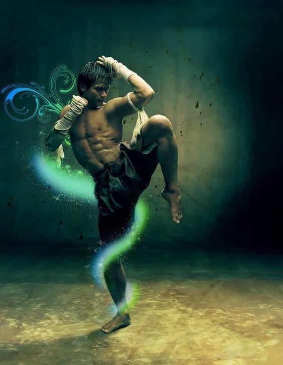 Car Wallpapers For Iphone 6 17 Tony Jaa Wallpapers Hd Free Download