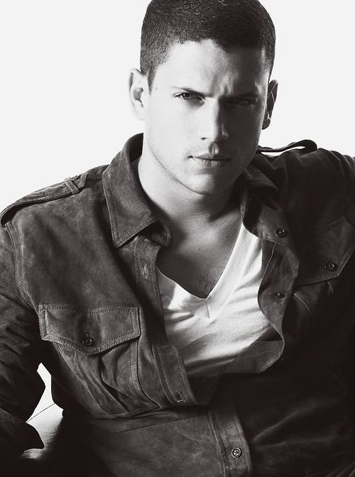 Android Car Wallpapers Download Wentworth Miller Hd Wallpapers Free Download