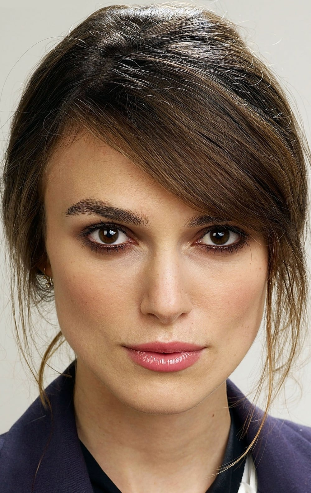 Cars Wallpaper Download For Android 30 Keira Knightley Wallpapers Hd Download