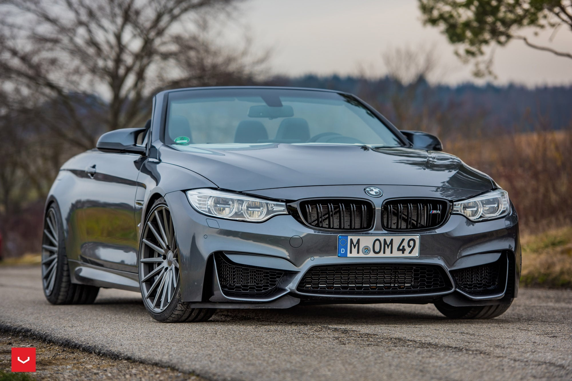 Cars Hd Wallpapers 1080p For Pc Bmw 2016 Bmw M4 Convertible Wallpapers Hd Download