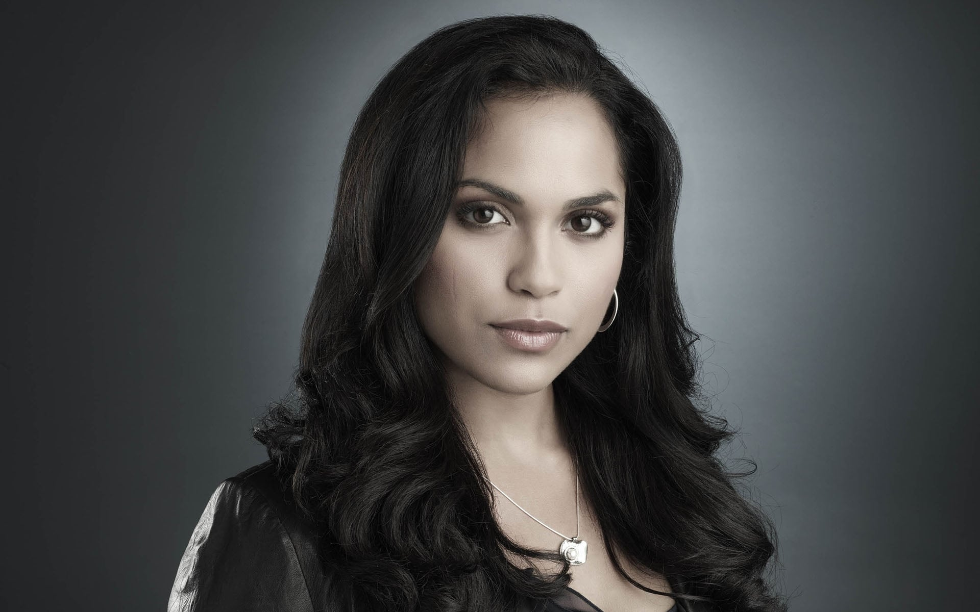 Cars Pc Wallpapers Hd 20 Monica Raymund Wallpapers Hd High Quality Download