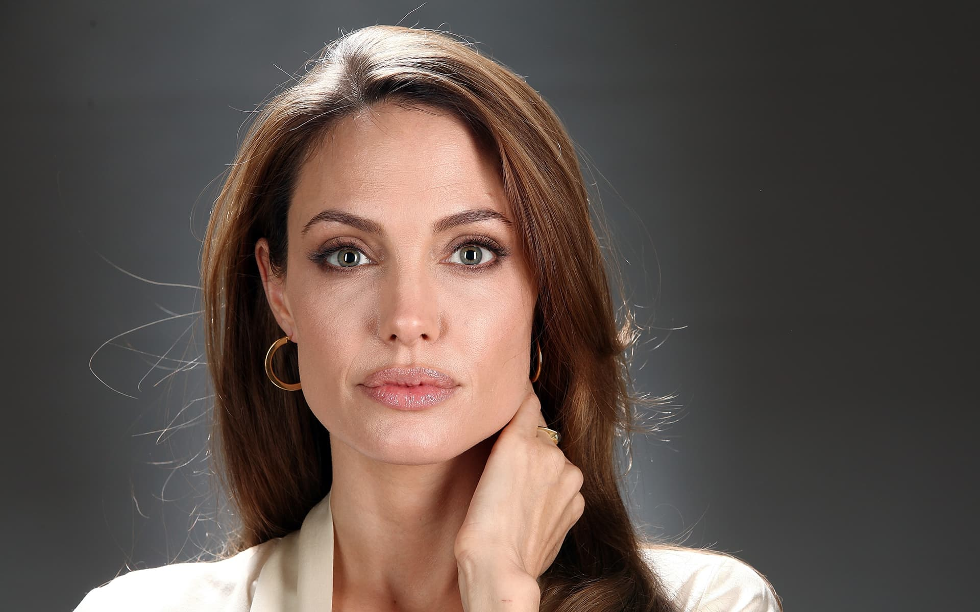 High Quality Car Pictures And Car Wallpapers 30 Angelina Jolie Wallpapers High Quality Resolution Download