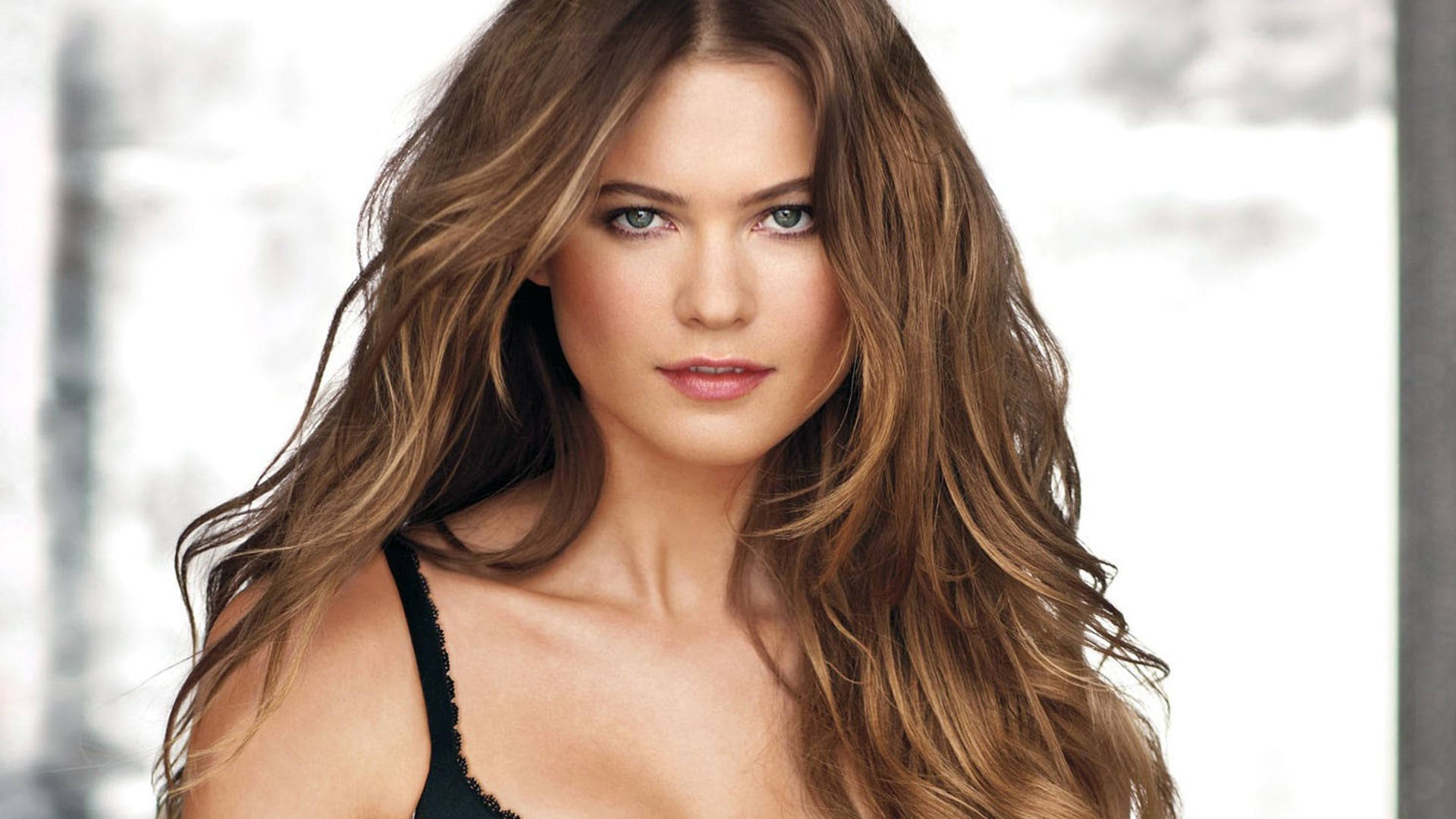 All Anime In One Wallpaper 21 Behati Prinsloo Hd Wallpapers Free Download