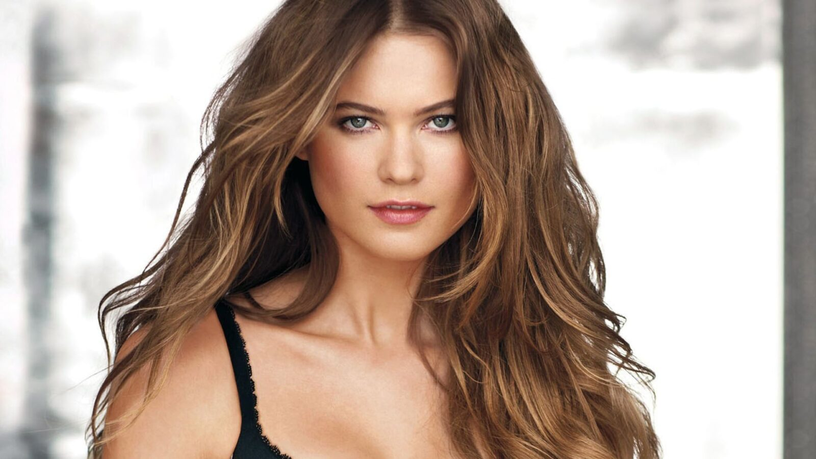 Free Wallpapers Of Cars And Bikes For Desktop 21 Behati Prinsloo Hd Wallpapers Free Download