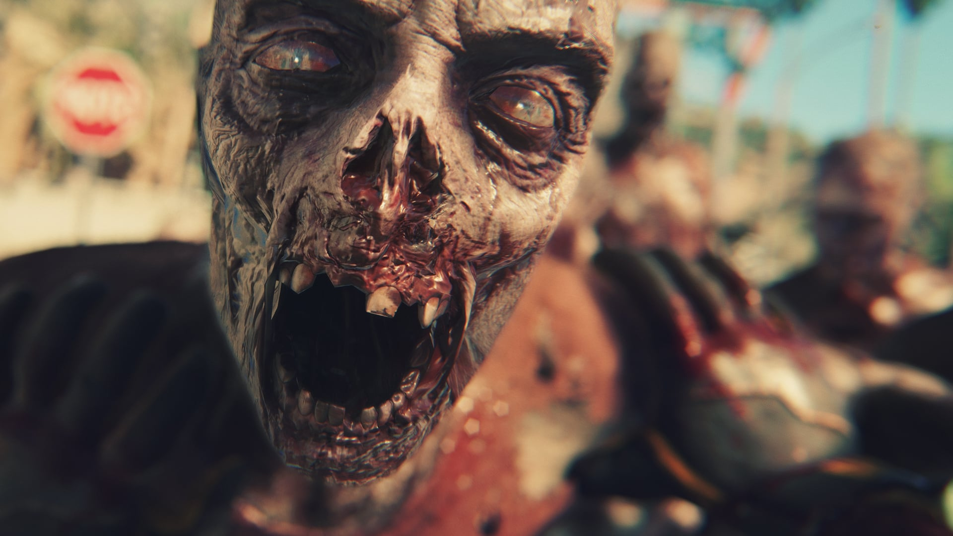Hd Car Wallpapers 1080p Download Dead Island 2 Wallpapers High Quality Download