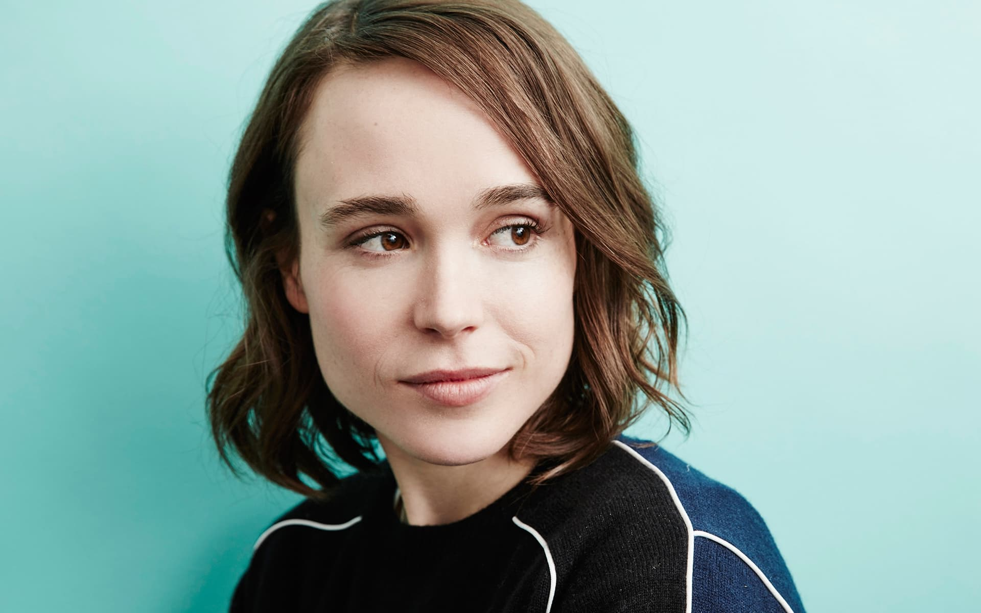 All Car Hd Wallpaper Download 17 Ellen Page Wallpapers High Quality Resolution Download
