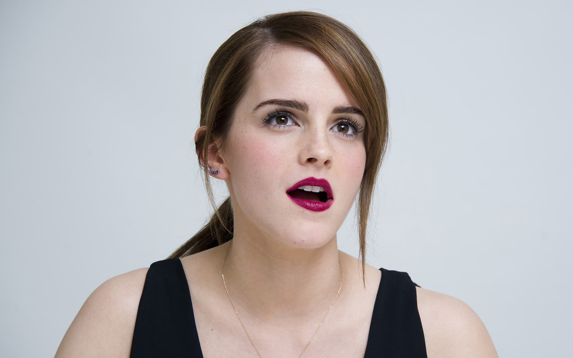 Cute Wallpapers For Summer 40 Emma Watson Wallpapers High Quality Resolution Download