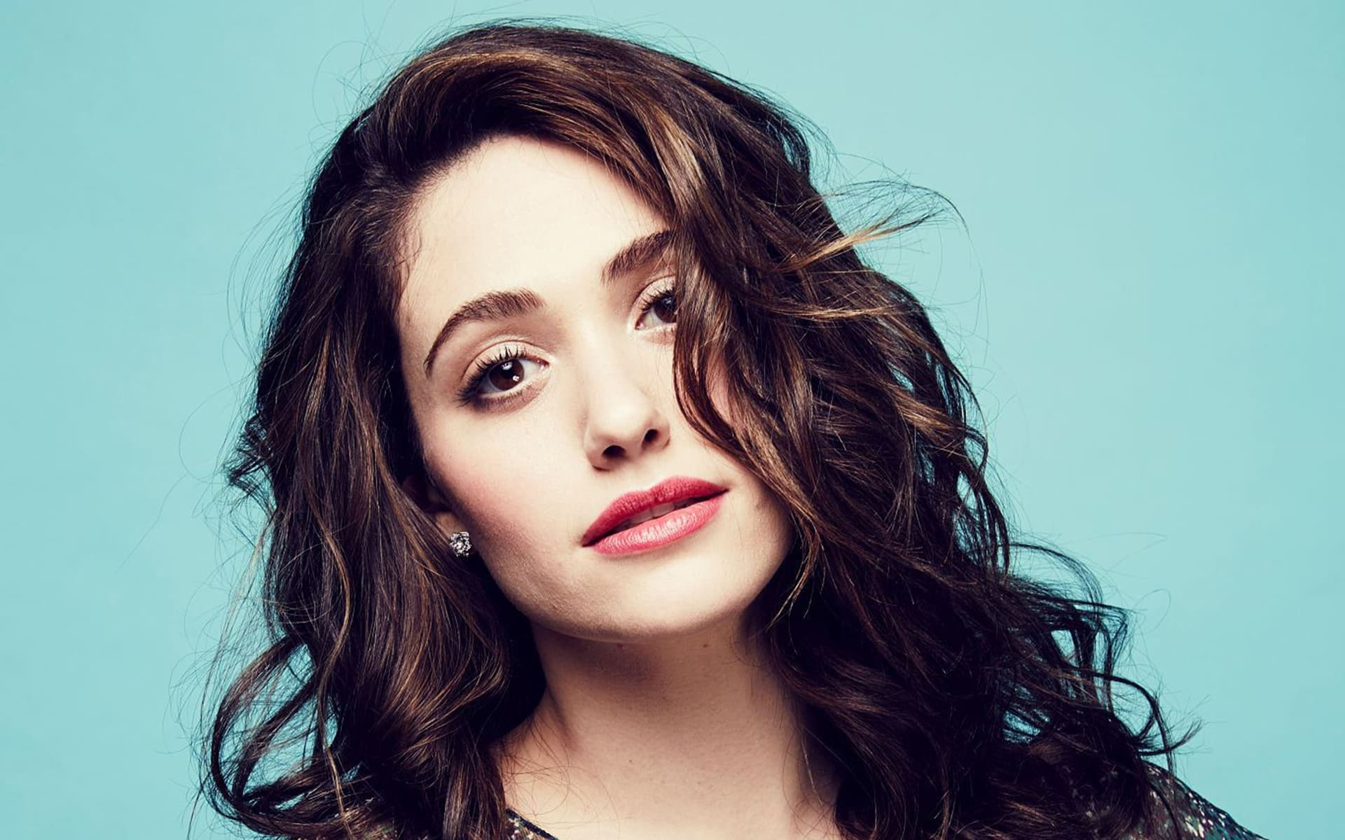 4k Resolution 4k Car Wallpaper 19 Emmy Rossum Wallpapers High Quality Resolution Download