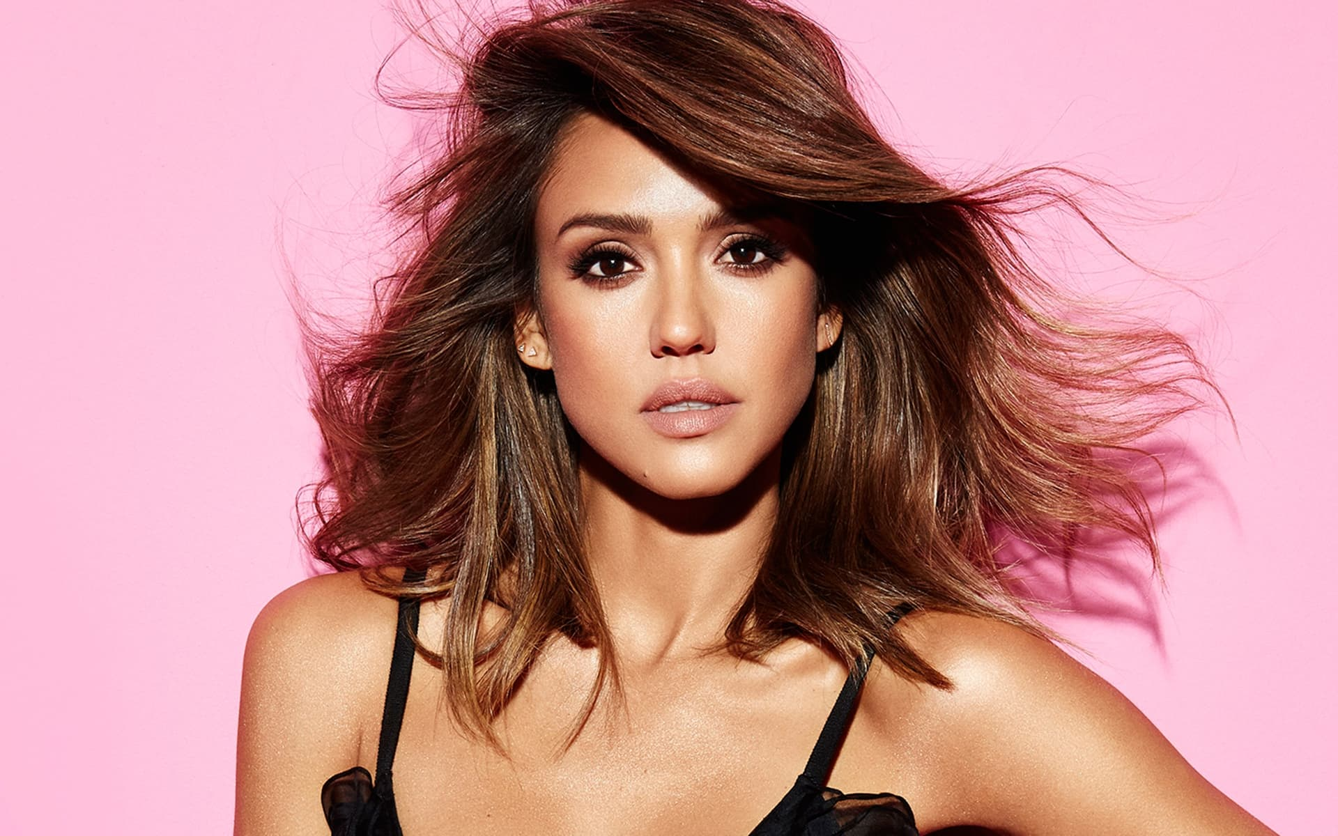 All Car Hd Wallpaper Download 25 Jessica Alba Wallpapers High Quality Resolution Download