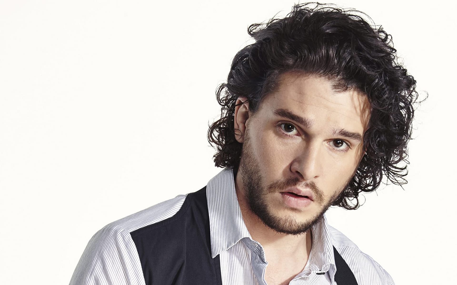 High Quality Car Pictures And Car Wallpapers 20 Kit Harington Wallpapers High Quality Resolution Download