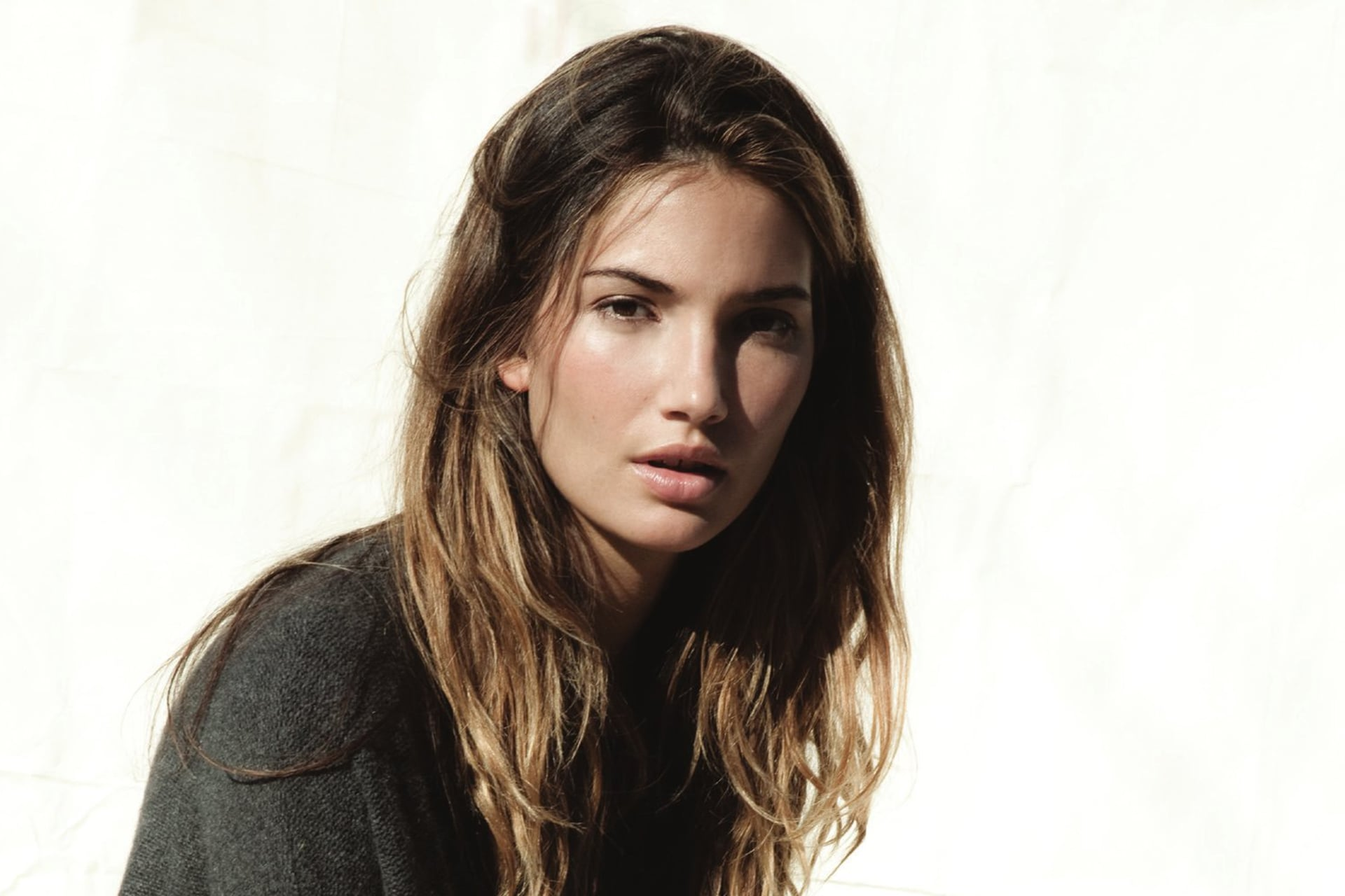 Illuistrated Car Wallpaper 20 Lily Aldridge Wallpapers High Quality Download