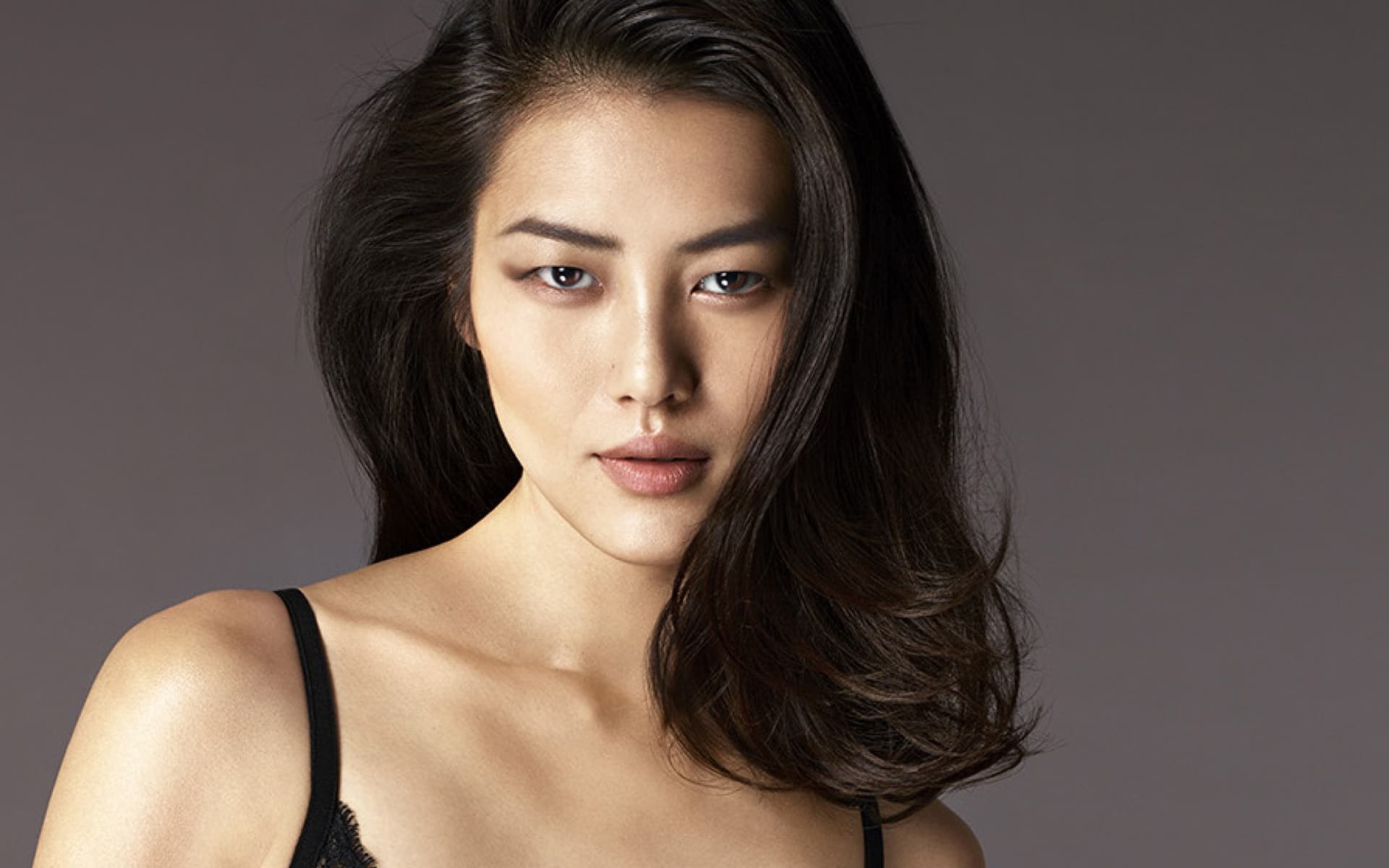 Wallpaper Super Cars Download 24 Liu Wen Wallpapers High Quality Resolution Download