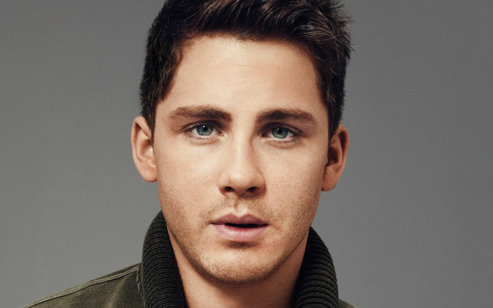 Sport Car Wallpaper Hd 15 Logan Lerman Wallpapers High Quality Resolution Download