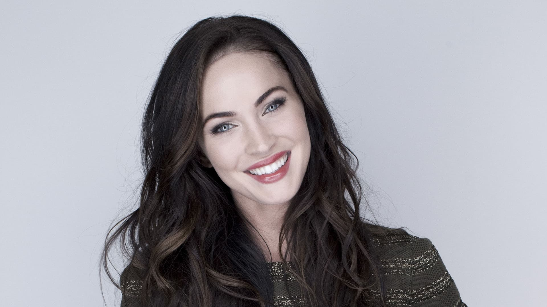All Anime In One Wallpaper 40 Megan Fox Wallpapers High Quality Download