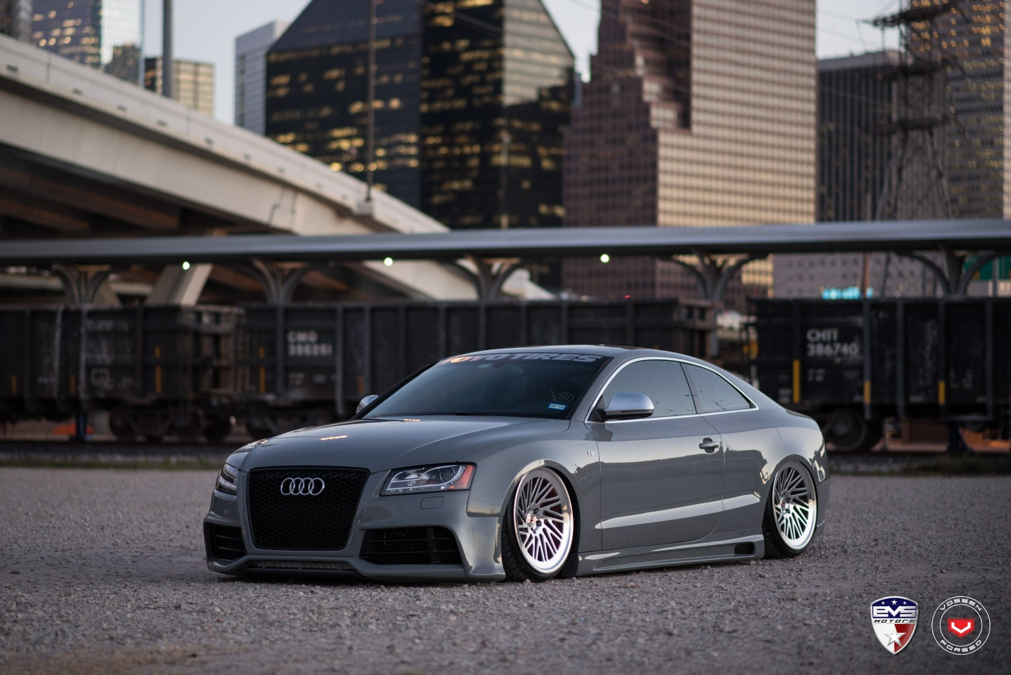 Tuner Car Wallpaper Hd 2015 Audi S5 Coupe Tuning Wallpapers Hd Download