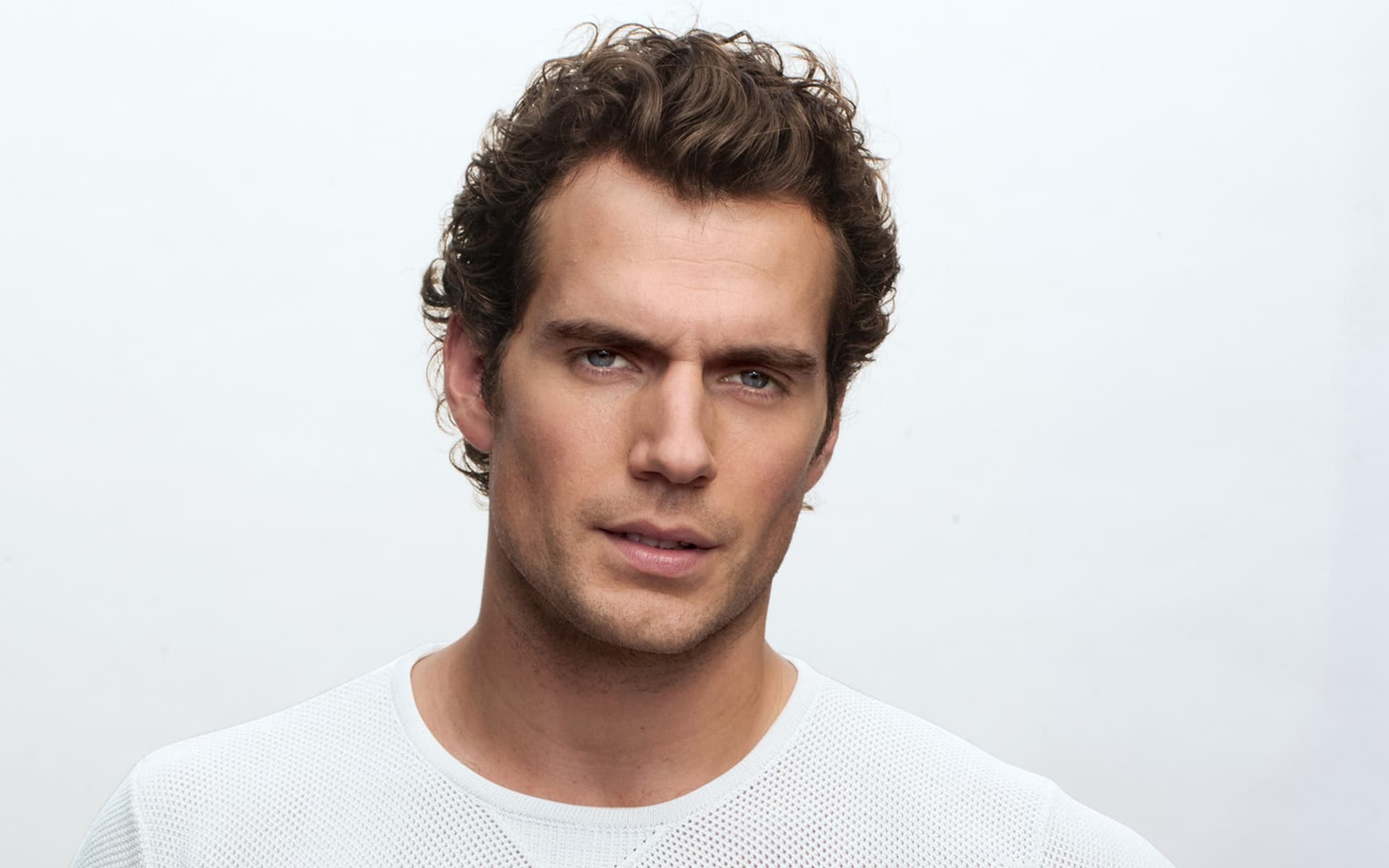 Superman Hd Wallpaper For Iphone 5 20 Henry Cavill Wallpapers High Quality Resolution Download