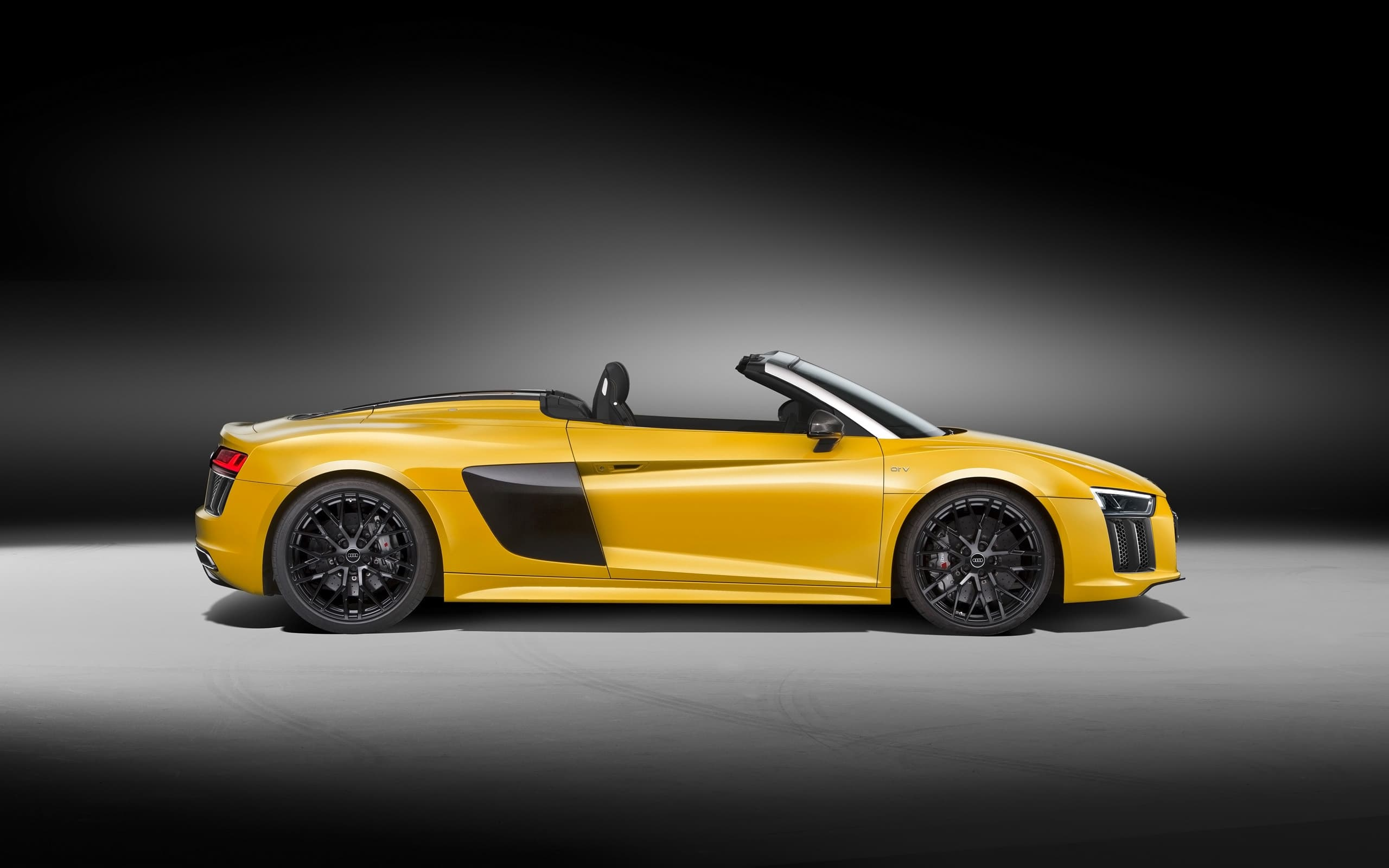 Car Wallpapers Download Full Hd 2017 Audi R8 Spyder V10 Wallpapers High Quality Resolution