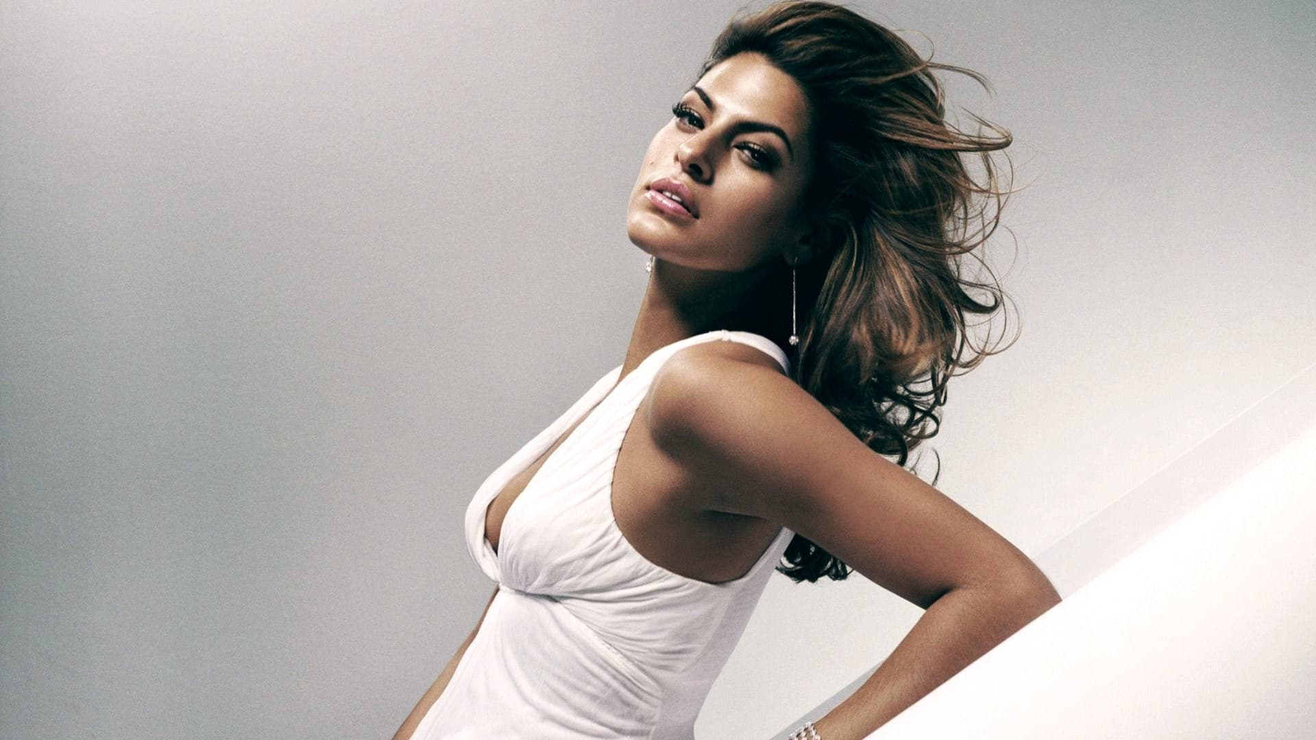 Ultra Hd Wallpapers Cars Eva Mendes Wallpapers Hd High Quality Resolution Download