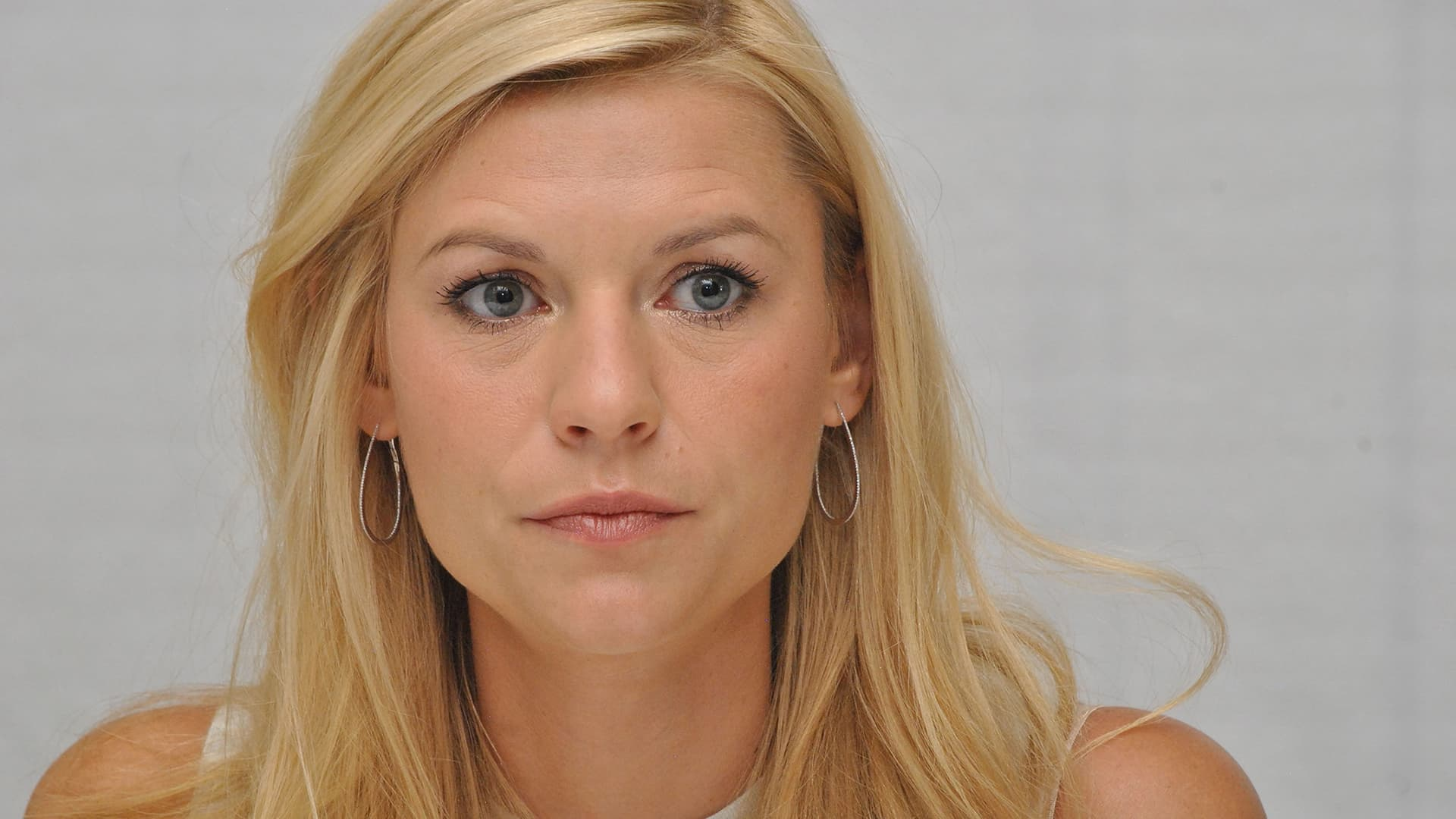 Jordan Wallpapers For Girls Claire Danes Wallpapers Hd High Quality Resolution Download