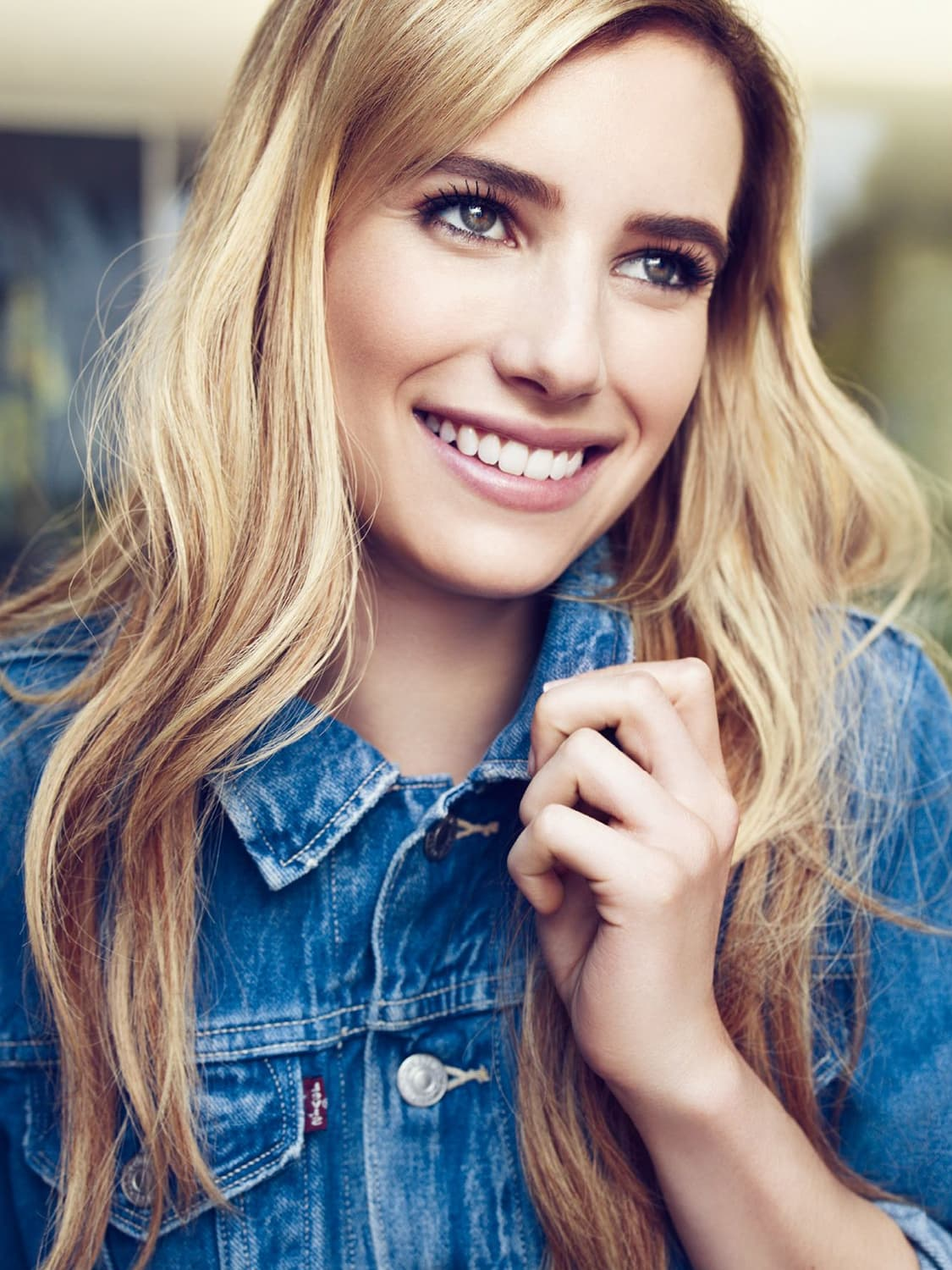 Love Cars Wallpapers 16 Emma Roberts Wallpapers High Quality Resolution Download