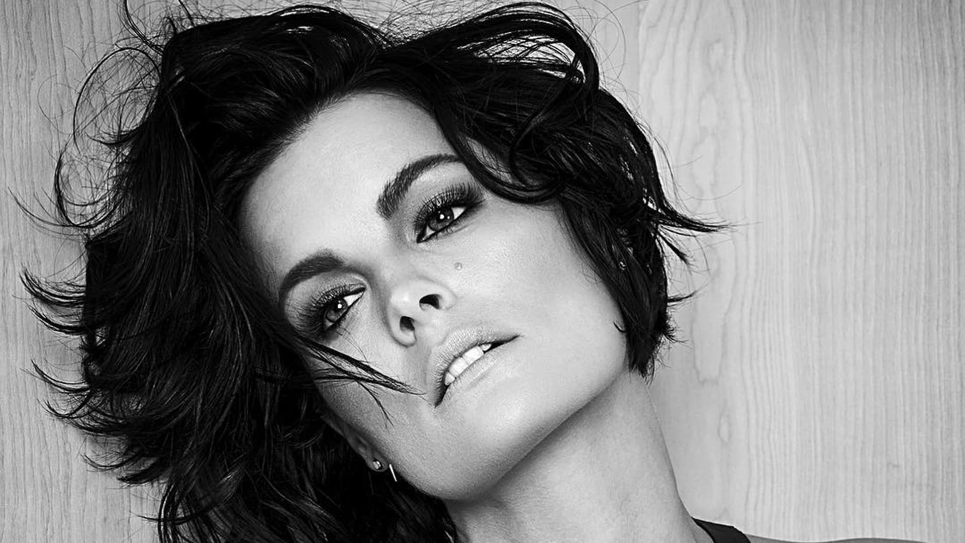 High Resolution Photo 16+ Jaimie Alexander Wallpapers Hd High Quality Resolution
