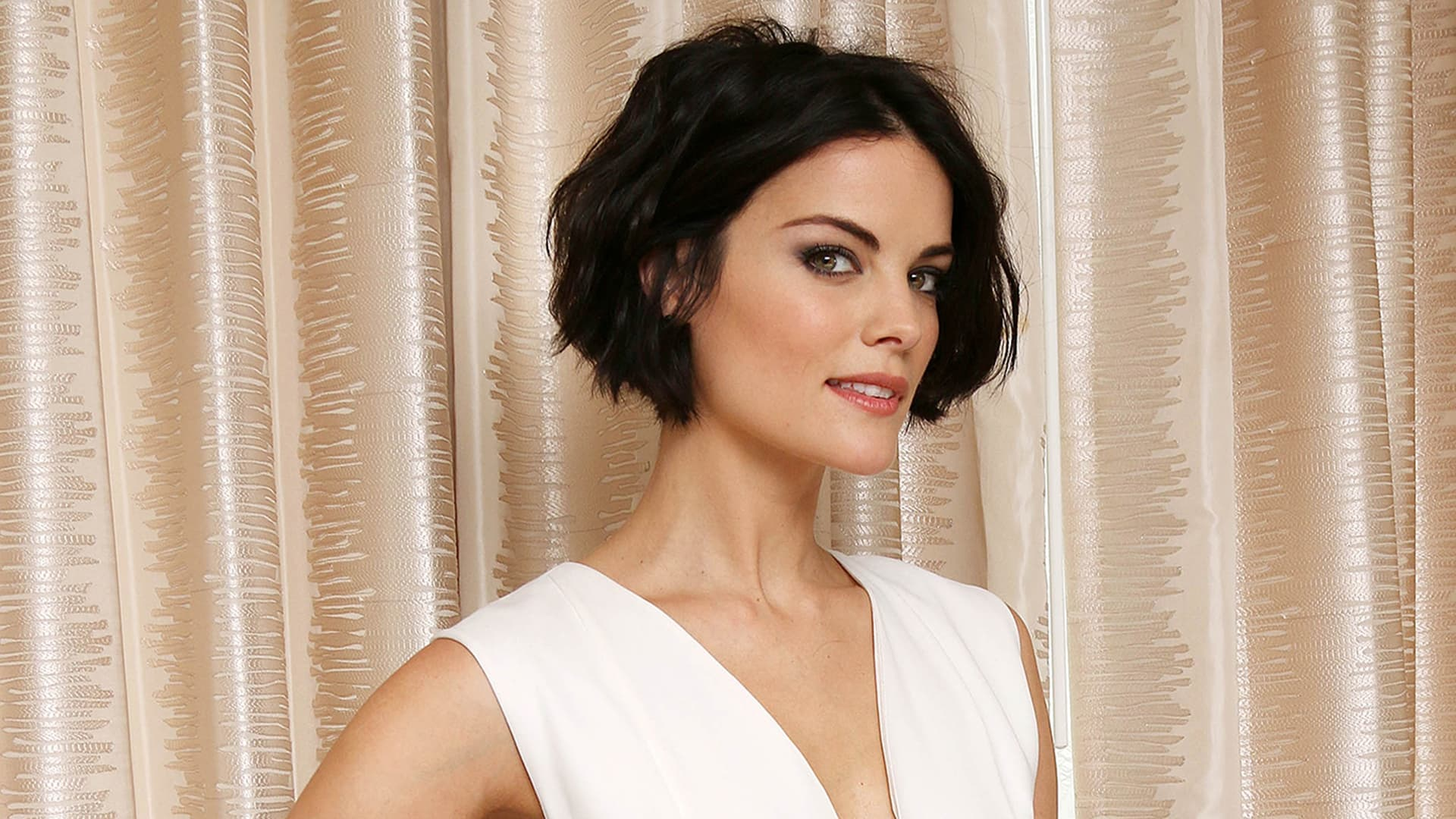 Hd Wallpapers Of Cars And Bikes Free Download 16 Jaimie Alexander Wallpapers Hd High Quality Resolution