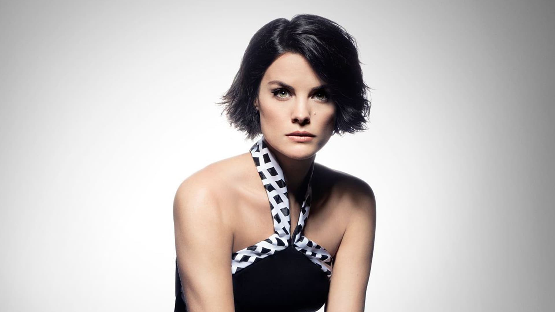 High Quality Car Pictures And Car Wallpapers 16 Jaimie Alexander Wallpapers Hd High Quality Resolution