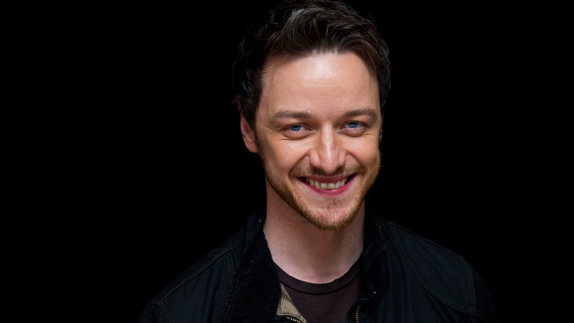 4k Resolution 4k Car Wallpaper 14 James Mcavoy Wallpapers Hd High Quality Download